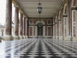 ארמון הטריאנון