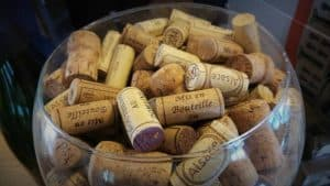 טיול יינות באלזס של מרטין ססלר.