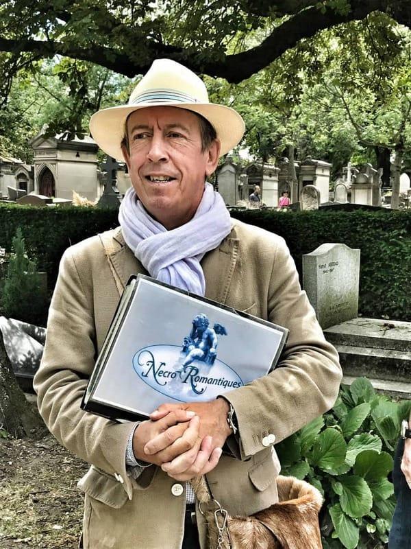 תיירי לרואה - מדריך התיירים הטוב ביותר של פר לשז