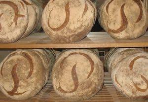 לחם פואלן