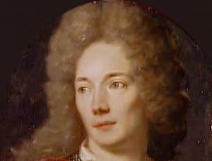האב דה שואזי - מקור צילום ויקיפדיה