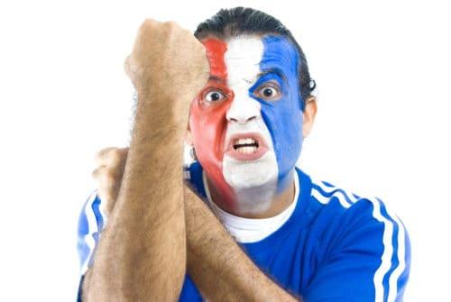 טיפים איך לא לעצבן את הצרפתים בזמן הטיול שלכם בצרפת