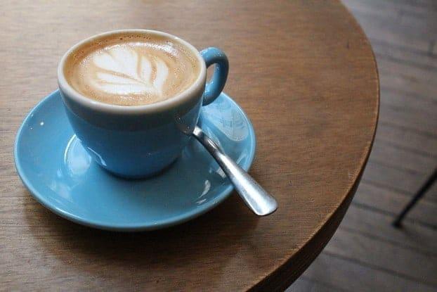 קפה טלסקופ- צילום הדר גבאי