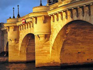 גשר הפון נף
