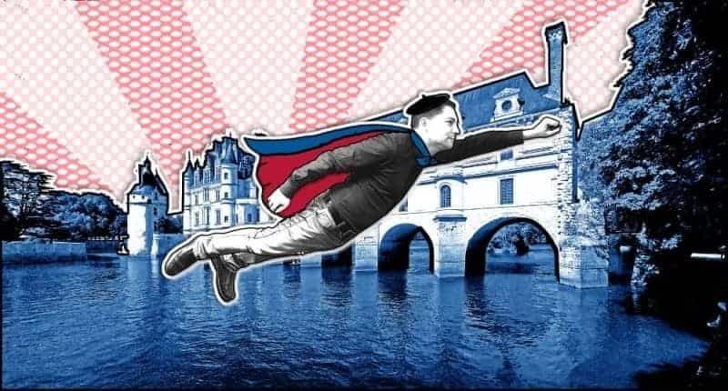 טיפים לחיסכון במהלך חופשה בפריז מבלי
