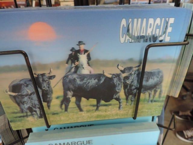 גלויות מחבל הקמארג
