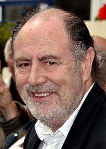 מישל דלפש מקור צילום וויקיפדיה
