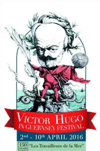 פסטיבל ויקטור הוגו