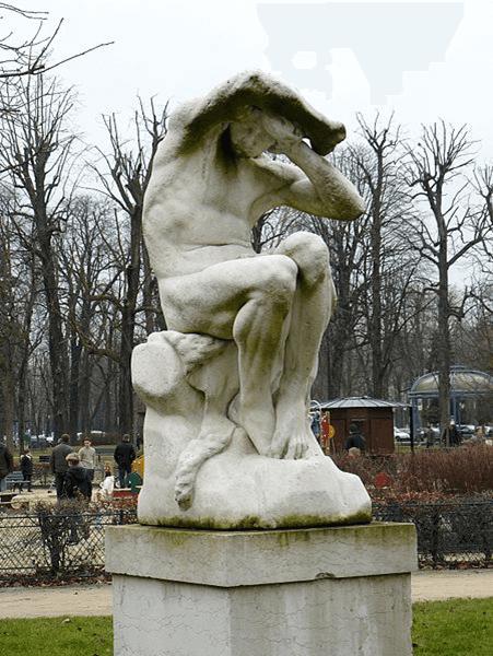 קין (1871)