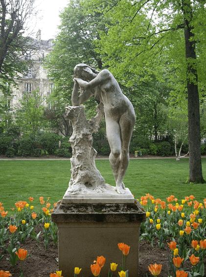 הרהורים (1882)