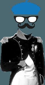 נפוליאון פרנקופילים אנונימיים