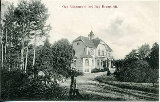 בית ילדותו של קארל לגרפלד - מקור צילום ויקיפדיה