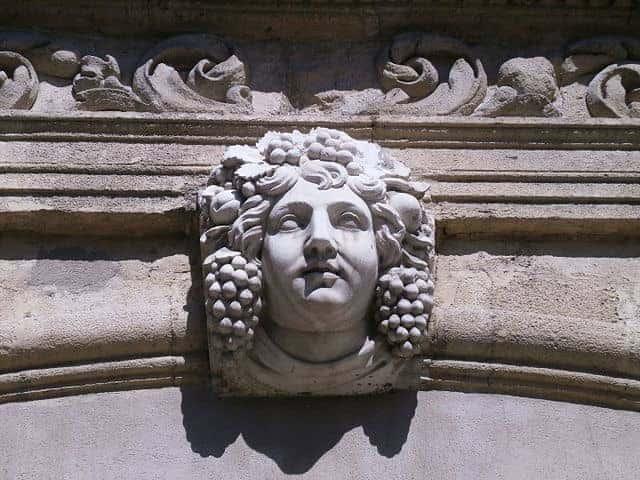 היפה מקאנה - מקור צילום ויקיפדיה