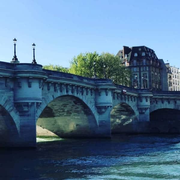 גשר הפון נף. צילום: צבי חזנוב