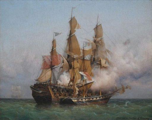 הספינה של סורקוף - מקור תמונה ויקיפדיה