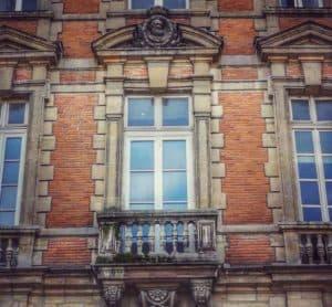 מלונות בפריז (בתי מלון מומלצים בכל רובע ולכל תקציב)