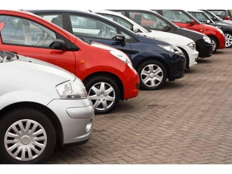 השכרת רכב בצרפת – כל מה שצריך לדעת (מעודכן לשנת 2020)