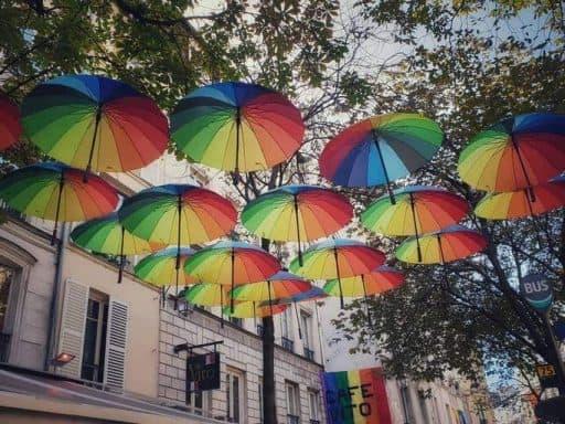 בתי מלון מומלצים בפריז למשפחות עם ילדים
