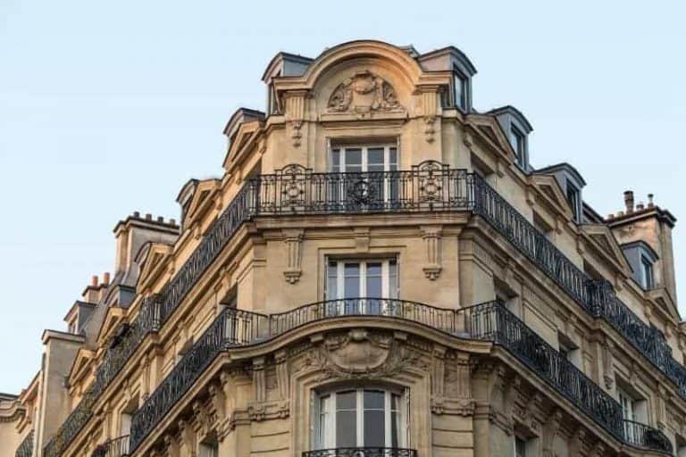 מלונות מומלצים ברובע ה-6 בפריז (סן ז'רמן וגני לוקסמבורג)
