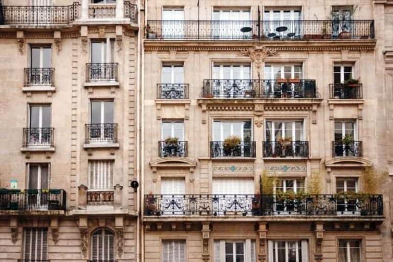 מלונות מומלצים ברובע ה-16 בפריז (שער הניצחון, יער בולון, פאסי והטרוקדרו)