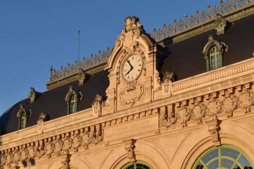 דירות מומלצות ברובע ה-12 בפריז (דרום מזרח הבסטיליה וגאר דה ליון).