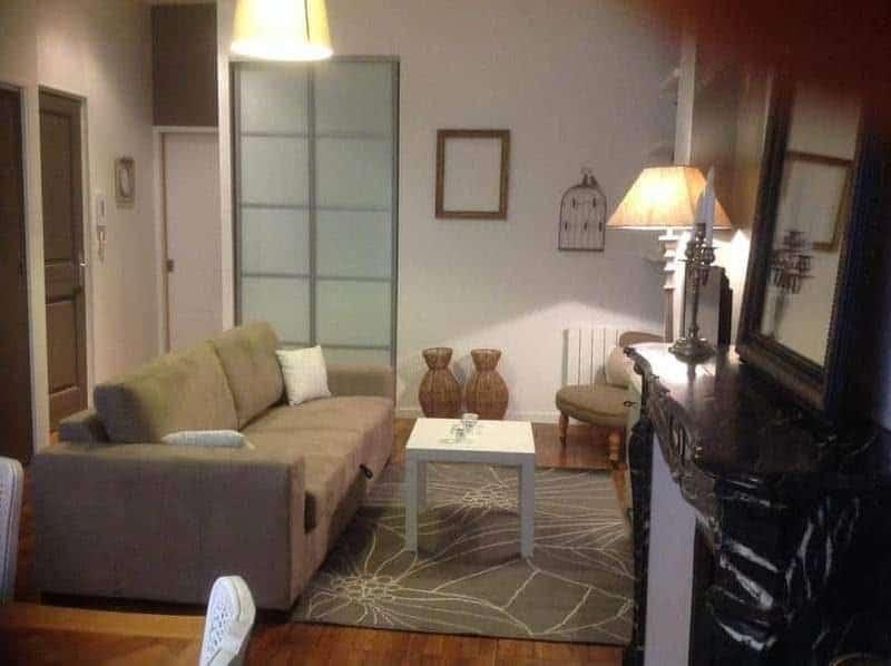 Chez Eudoxe. מקור צילום: BOOKING.COM