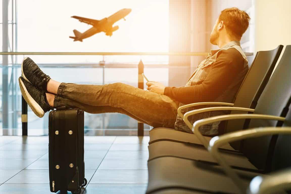טיסות לצרפת