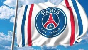 פריז סן-ז'רמן: מועדון הכדורגל המפורסם ביותר של צרפת