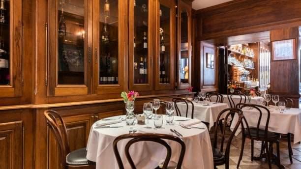 מסעדות בניס - המלצות שיתאימו לכל כיס (עד 50% הנחה על התפריט). מקור צילום: THE FORK
