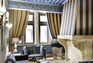 מלונות מומלצים בעיר ליון שאספתי בשבילכם בפינצטה. מקור צילום: BOOKING.COM