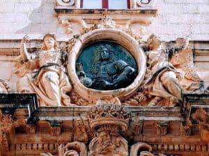 מדינה והעיר רבאט (מלטה) - אלפי שנות היסטוריה בכתבה קצרה אחת