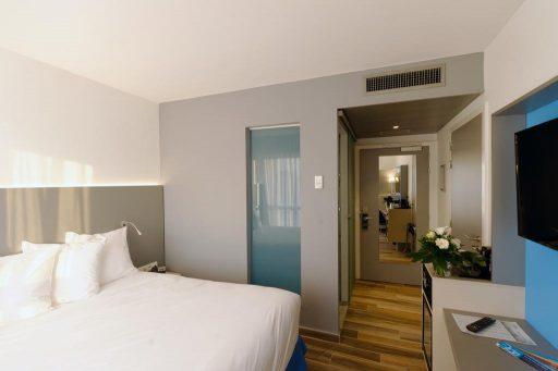 Colmar Hotel. מקור צילום: BOOKING.COM