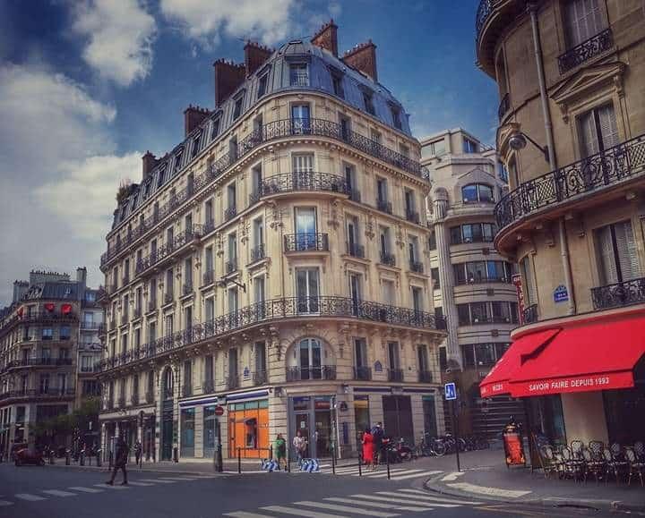 """נדל""""ן בצרפת – עד כמה זה מסובך לקנות בית או דירה בצרפת?"""