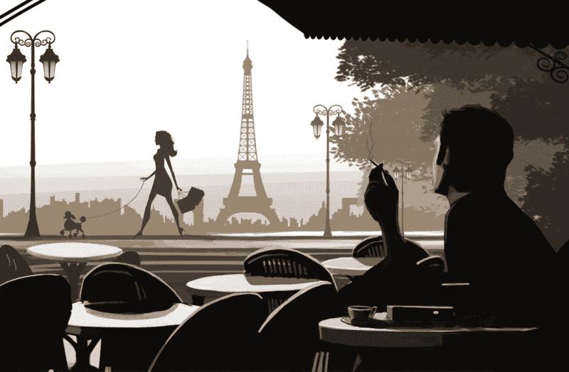 ללמוד צרפתית בכיף - Frantastique
