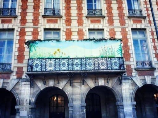 מלונות כשרים בפריז - המלצות וטיפים מאת יגיל הנקין