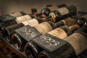טיול של יין וקולינריה בבורדו והסביבה מאת טליה קסלר מחברת Vinspiration