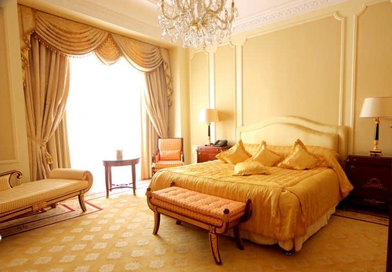 לינה בפריז – המלצות על מלון או דירה שיתאימו לכם בול