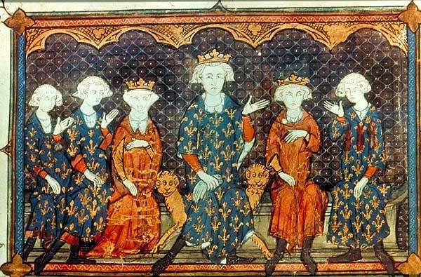 """פרשת מגדל נל: מעשי ניאוף בחצר המלכות מאת ד""""ר אורנה ליברמן. מקור תמונה: וידיפדיה."""