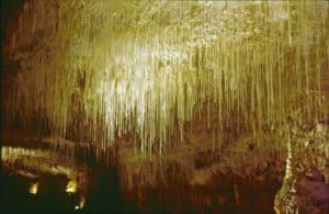 מערות נטיפים בצרפת - המדריך המלא מאת יוסי דרורי. צילום: יוסי דרורי