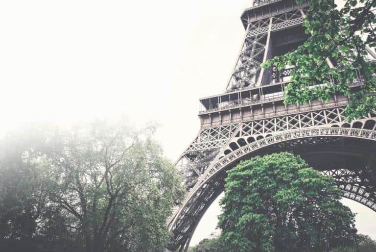 כרטיסים לאטרקציות בפריז ולמופעים הכי פופולריים