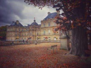 קורונה בצרפת - האם יש ממה להיבהל ומה עושים תושבי פריז?