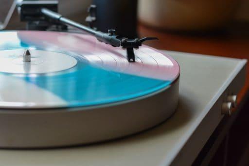 מוזיקה צרפתית לימי הקורונה