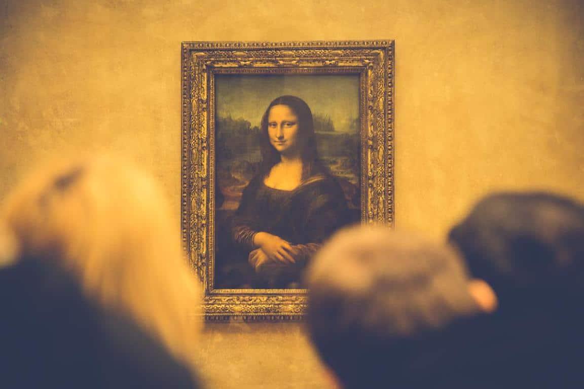 Paris Pass ו Museum Pass - מה ההבדל והאם אתם צריכים את זה?