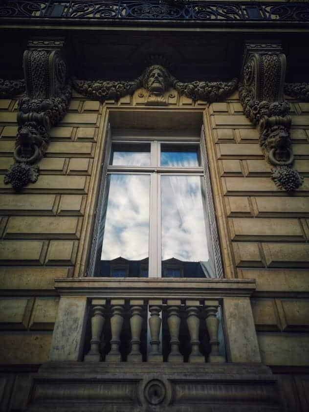 דירות מומלצות בפריז