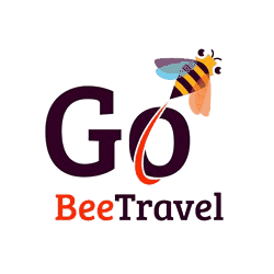 Go Bee Travel