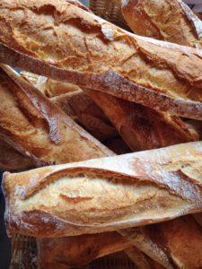 המטבח הצרפתי