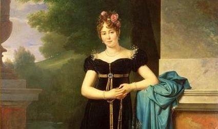 """מריה ולבסקה - """"מלכת אסתר של פולין"""" מאת ארז לבנון"""