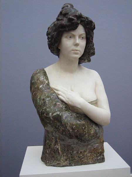 אלזה אָזְנִיחֶף (מקור צילום: ויקיפדיה)
