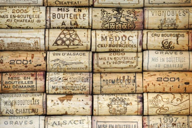 דרכי היין של צרפת – כל מה שרציתם לדעת מאת יוסי דרורי