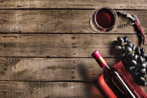 דרך היין של בורדו וזו של קונייאק מאת יוסי דרורי